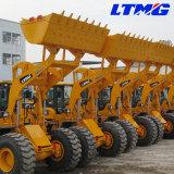 Ltmg New Wheel Loader with 5 Ton Load Capacity