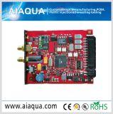 PCB Manufacturer BGA Assembly Circuit Board PCBA PCB PCB Assembly OEM Fr4 Remote Control 4 Layer