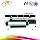 Wholesale 90*60 Cm Printing Size Desktop UV Printer