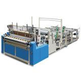 Sanitary Tissue Making Machine