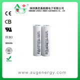 Rechargeable Li-ion 18650 3200mAh Cylinderical Lithium Battery Cell