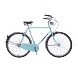 20 Inch Children Bicycle/ Wholesale Mountain Bike for Kids/ New Model Kids Bicycle