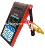 KH-530 Portable Hardness Testing Machine, Leeb Hardness Measurement