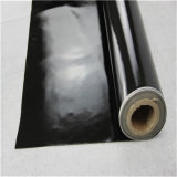 1m, 1.2m, 1.3m, 1.5m Width and 12/18/25 Micron Thickness High Temperature Resistant Silicone Coated Fiberglass Cloth
