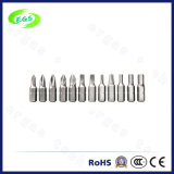 High Hardness Precision Electric Screwdriver Bit Set Household Hand Tools