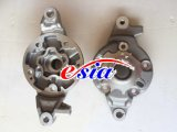 Auto Car AC Compressor Cylinder Head and Rear for 10s New Xenia