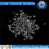 Abrasive Glass Beads for Road Marking (JT, BS 6088)