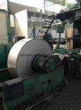 4 Hi Cold Rolling Mill for Metal Coil