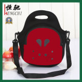 School Bag Waterproof Cartoon Neoprene Children Backpack