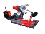 Truck Tyre Changer, Tire Mounting Machine