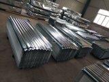 SGCC Galvanized Steel Roofing Plate/Dx51d Zinc Coating Steel Sheet