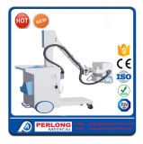 X-ray Series Xm101d/Mobile X-ray Machine