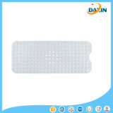 Non Slip Shower Bath Mats Deluxe Larger Bathtub Mat with Sucker
