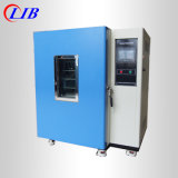 Wholesale Vacuum Drying Cabinet Vacuum Drying Oven