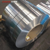 Factory Wholesale No. 1/1e Surface Hot Rolled 430 Stainless Steel Coil Strip