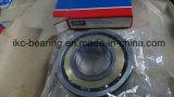 SKF 7314becbm Angle Contact Ball Bearings 7310 7312becbm 7314becb 7320becbm
