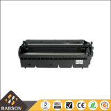 Babson Compatible Black Toner Kx-Fad416 for Panasonic Drum Unit