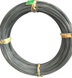 Medium Carbon Steel Wire Swch35k with Competitive Price