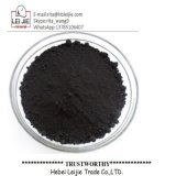 Iron Oxide Black (pigment) for Paits and Coatings