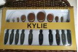 Kylie Makeup Tools Face Brush Set 10piece/Set Wholesale Makeup Brushes