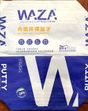Best Price Good Quality Kraft Paper Cement Bag