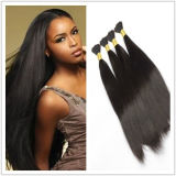 100% Indian Remy Virgin Straight Human Hair Bulk