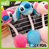 Pet Plush Toys Pet Cotton Rope Product