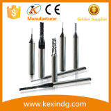 PCB Tungsten Solid Carbide Tipped Twist Drill Bit