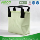 Wholesale Cheap Reusable Grocery Shopping Non Woven Bag (MECO182)