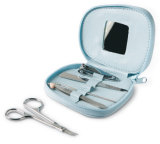 Personal Care Set Manicure Pedicure Set