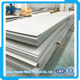 Marine Grade Aluminium Alloy Sheet/Plate for Boat in ASTM Standard