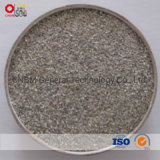 Attapulgite Decolorizing Sand (Industrial Oil/Petroleum Decolourant) Oil Refining Decolorization Water Purifying and Sewage Treatment