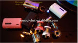 Original Factory Wholesale Lite 60 Tc Vape Mods