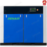 Industrial Energy Saving Dry Oil Free Air Compressor for Printing