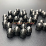 Gw Carbide-Tungsten Carbide Button Drill Bits for Rock and Alloy DTH