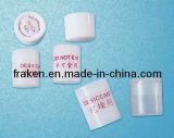 Silica Gel Canister & Column Chromatography Silica Gel