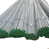 Size Steel Rebar, Deformed Steel Bar
