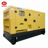 Stable Quality China Factory Cheap 5kw Diesel Generator Price