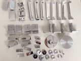 Mechanical Parts Shower Room Accessories