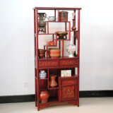 Wholesale Beautiful Antique Chinese Cabinet Furniture