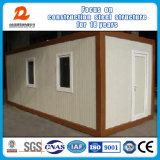 Newest Design Prefabricated Modular Container House for Sales