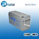 Pustun Wholesale Deep Cycle Gel Battery 12V135ah