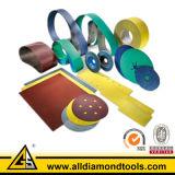 Coated Abrasive Diamond Tools for Sale