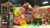 Best Price Hot Saleastm Children Jumping Trampoline