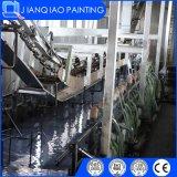High Quality Cataphoresis Unit Electro DIP Painting Line for Car Parts
