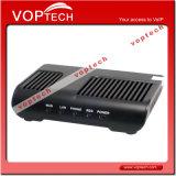 2 FXS VoIP ATA