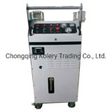 Portable Vacuum Hydraulic Oil Filter