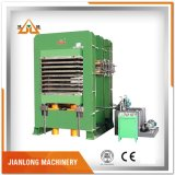 Multi Layers MDF Hot Press Machine
