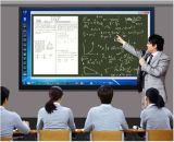 65inch 4k Ultra HD Touch Screen Display for Meeting Room