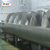 Chicken Abattoir Equipment for Poultry Slaughter House
